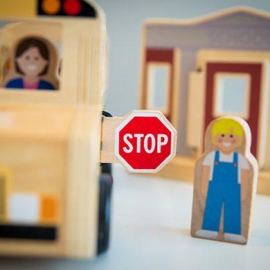 stop-1206474_640