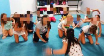 3-gymnastiki-kdap-kivotos